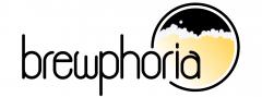 Brewphoria